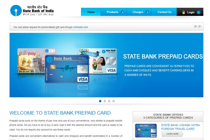 Transfer Personal Loan Axis Bank