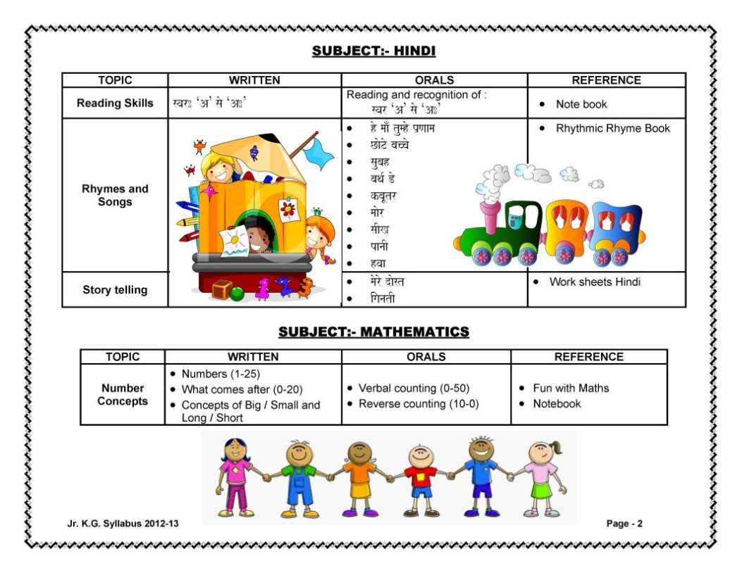 Year 3 English Worksheet Malta