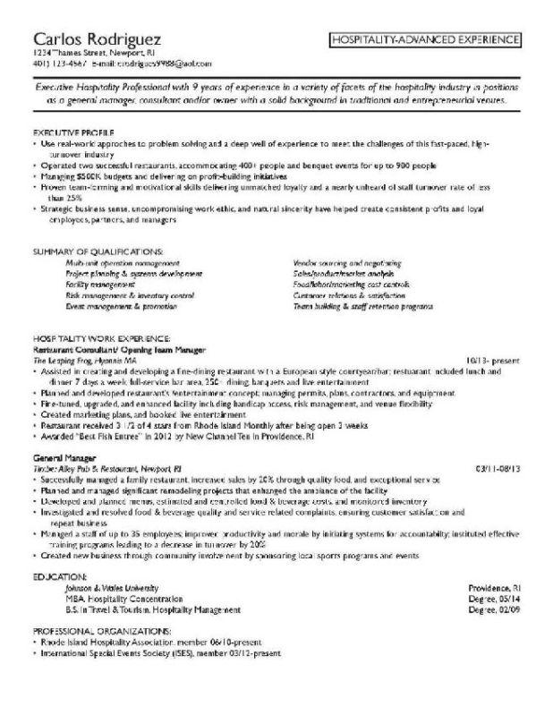 Hbs Essay Analysis  Mistyhamel Hbs Essays  Creativecard Co