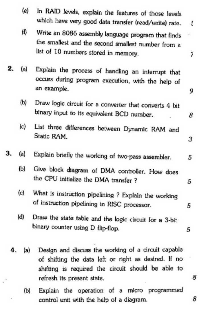 essay indira gandhi business proposal for sponsorship footnotes in gandhi jayanti long essay in english docoments ojazlink indira gandhi national open university mca previous years