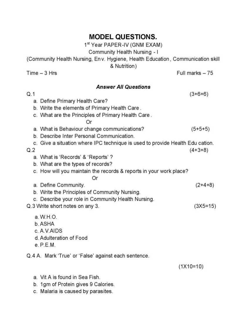 Mental Health Nursing Psychiatric Pdf