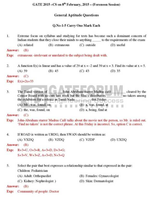 computer science essay  applydocoumentco