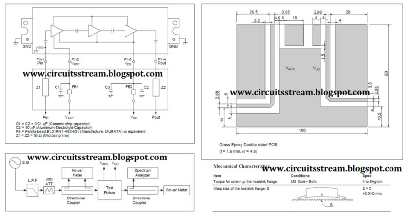 Mobile Circuit Diagram Download 2020