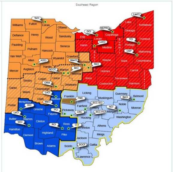 Yancey County Nc Property Tax Maps