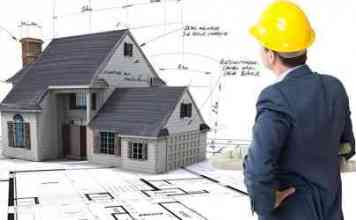 How is Architecture as a Career