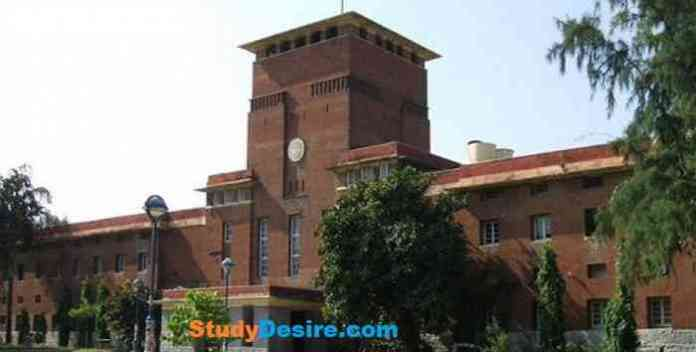 top du colleges in india