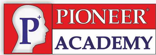 Pioneer Academy Coaching Institute Delhi