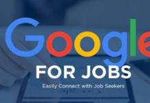 Google Recruitment 2019: Careers Graduate Freshers & 12th Pass Jobs Opening