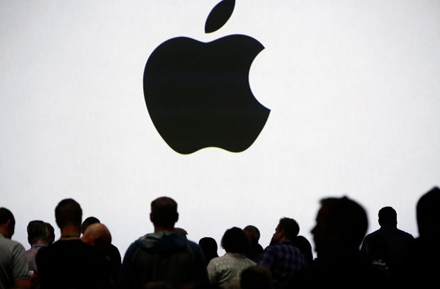Apple Recruitment 2019 | iPhone Jobs Opening for Freshers / Exp Careers