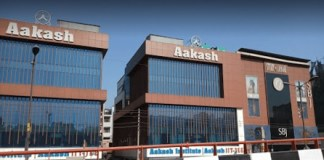Get all details of Aakash Institute Delhi like Admission Fees Course Ranking Review know Aakash Coaching Institute Delhi Fees Course and more