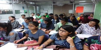 Get all details of BST Competitive Classes Pitampura [BST Law Coaching] like BST Law Coaching Pitampura Fees Structure Admission ranking etc.