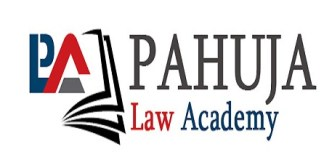 Know all about Pahuja Law Academy Delhi like Pahuja Coaching Admission 2019 Pahuja Coaching Fee structure Course Ranking Review etc.