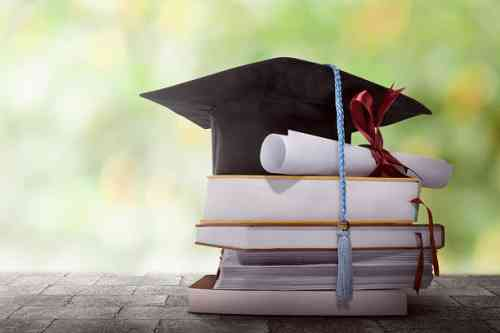 Study Abroad Scholarships 2020 For Indian Students After 12th Pass