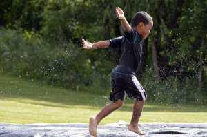 5 Benefits of Academic Summer Break Camps for Kids