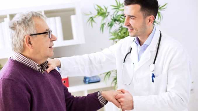 Affordable Medical Schools and Universities in Canada with Tuition Fees