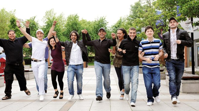 College Admission Process – Finding your Way in Western Australia