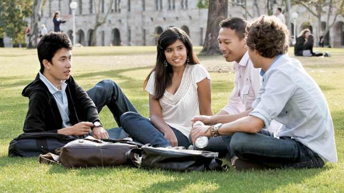 Study Abroad in Cuba; Low Tuition Universities in Cuba with Tuition Fees
