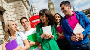 The Real Value of Home Tuition through a Tuition Agency