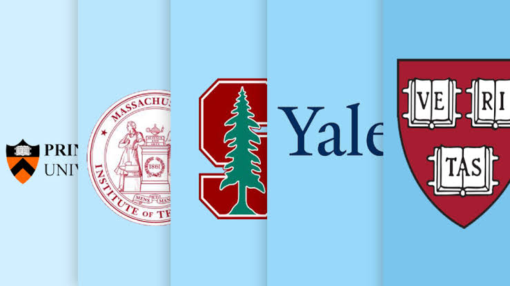 2020 List of Best Universities in the Northeast of United States