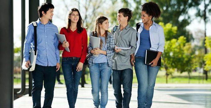 Cheap Universities in Monaco for International Students