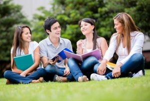 Study in the UK; Cheap Universities in the UK with Tuition Fees and Visa Requirements