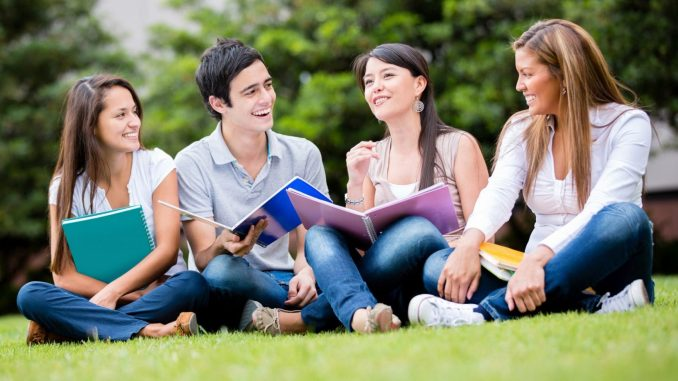 Study in the UK; Cheap Tuition Universities in the UK with Tuition Fees and Visa Requirements