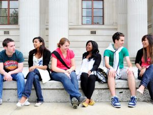 Best Programs to Study Abroad with Reasons