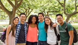 Cheap Universities in Canada with Scholarships