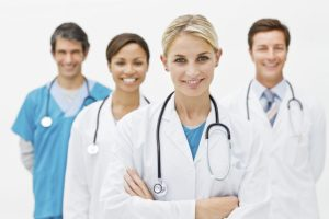 Study Medicine in Europe; Cheap Medical Schools with Tuition Fees