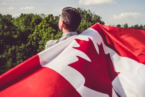 Top Universities in Canada with the Highest Acceptance Rate