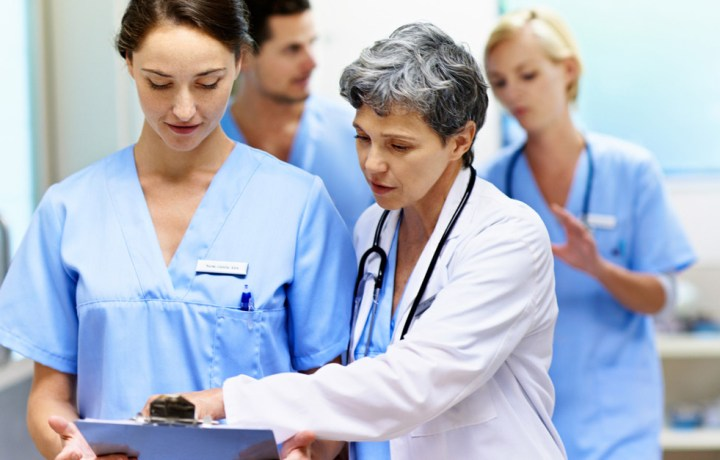 Best Medical Schools in Spain; Complete List with Review