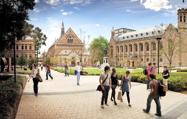 Glasgow University Acceptance Rate and Other Information