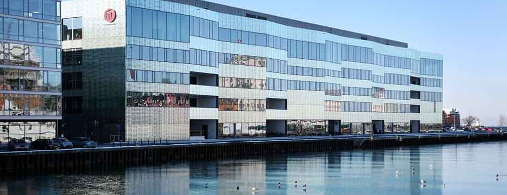 5 Reasons Why International Students are Studying in Malmo, Sweden