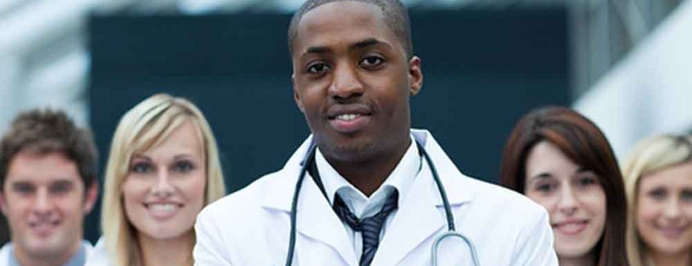 Study Medicine At An Affordable University in Europe