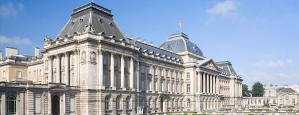 Study in Europe Destination Guide No. 2 – Belgium