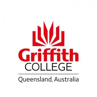 griffith-college-logo-stacked-international-rgb1-700x700665962166.jpg