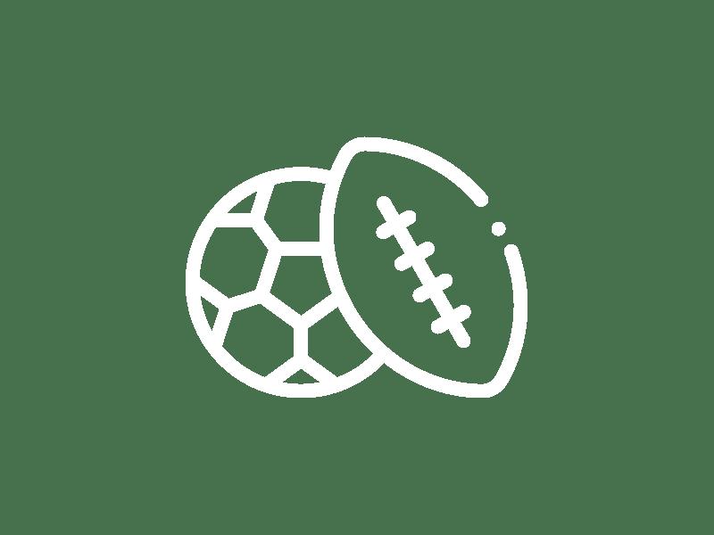 sport-01