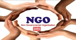 Non-profit and Non-governmental Organization Recruitment 2021, Careers & Job Vacancies (32 Positions)