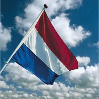 Ten Things International Students Should Know About the Netherlands