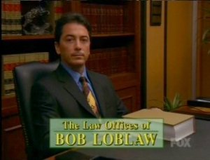 bob lob law law blog