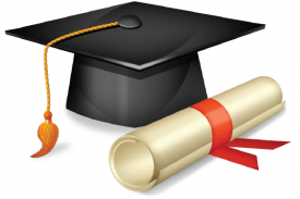 graduates who have studied law