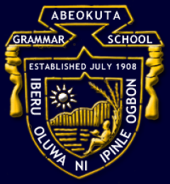 Image result for Abeokuta Grammar School