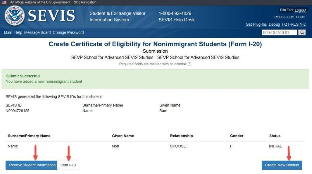 Certificate Of Eligibility Form   Find And Download Free Form Templates And  Tested Template Designs. Download For Free For Commercial Or Non Commercial  ...