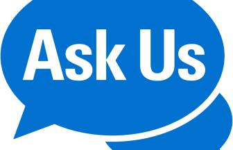ask us logo