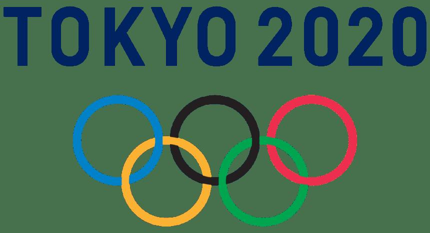 Tokyo 2020 Olympics Preparation | FAIR Study in Japan