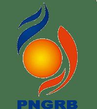 PNGRB Recruitment 2021