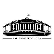Parliament Lok Sabha Recruitment 2021