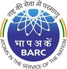 BARC UDC Result 2021