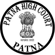 Bihar Patna High Court District Judge Result 2021