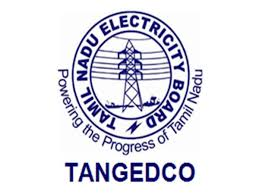TANGEDCO Field Assistant (Trainee) Recruitment 2021